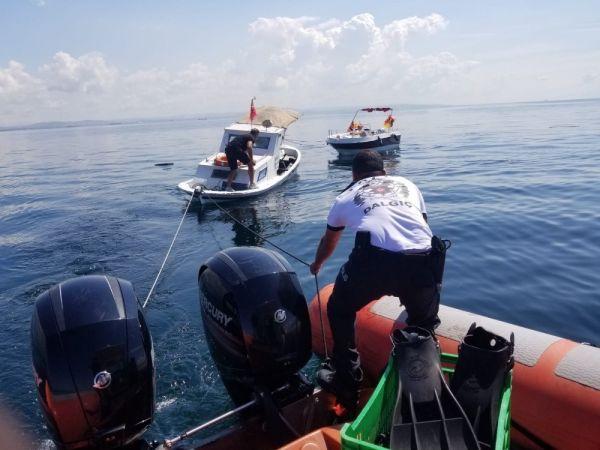 deniz-polisi1.jpg