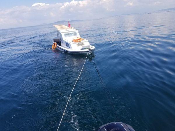 deniz-polisi3.jpg
