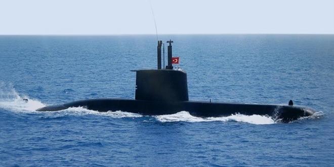 denizalti-003.jpg