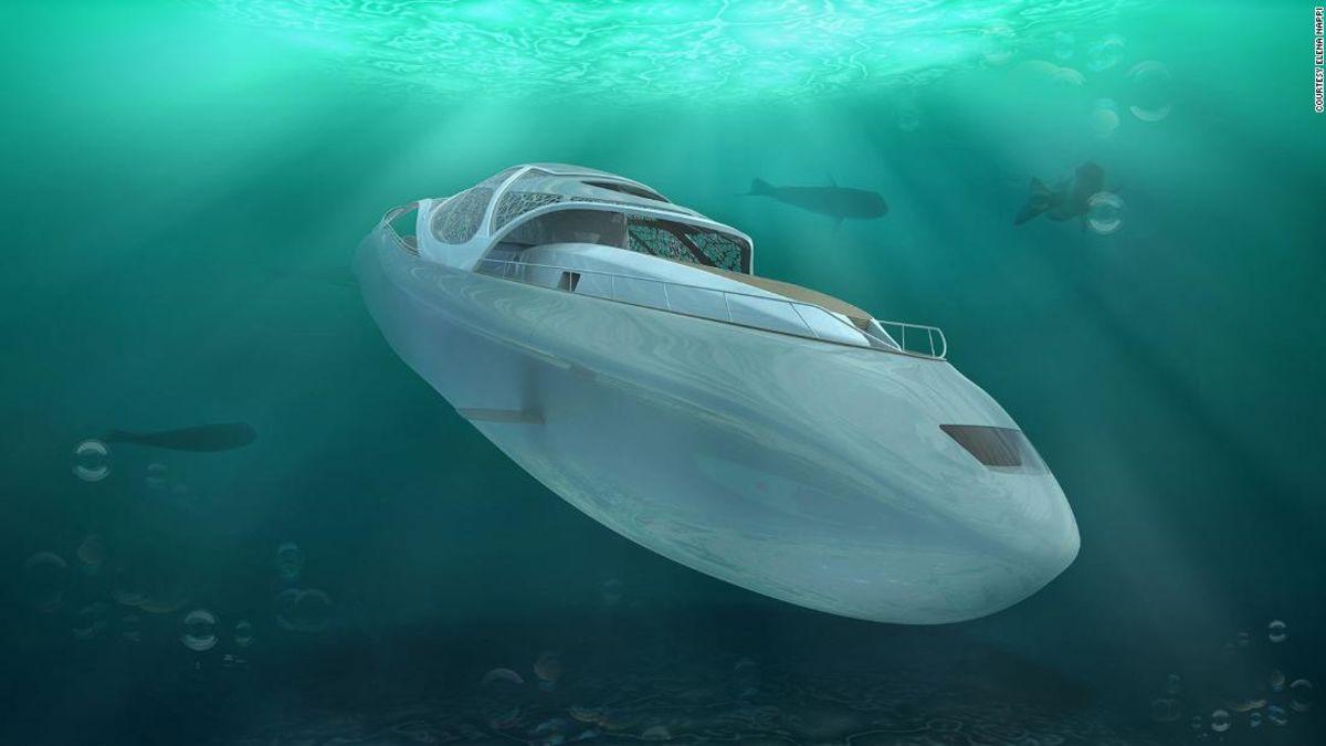 denizalti-004.jpg