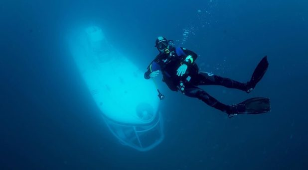 denizalti-6-618x342.jpg