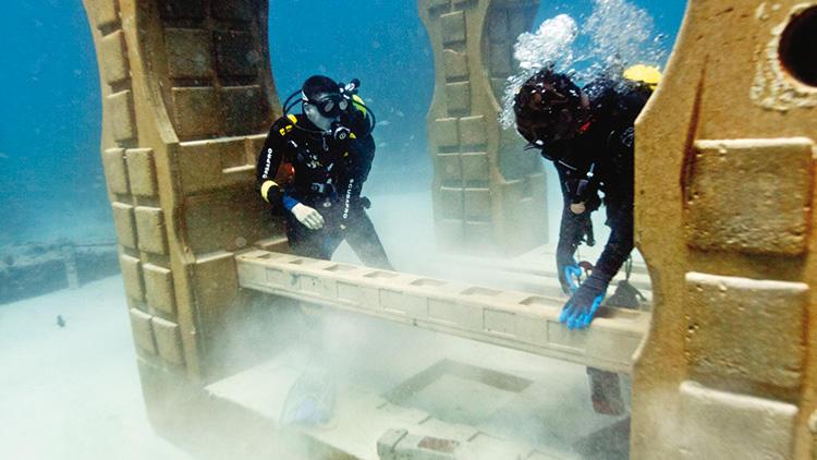 denizalti_batik.jpg