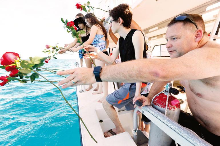 denizalti_batik2.jpg