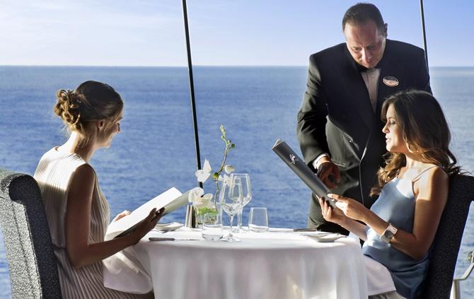 denizde_yemek_2.jpg