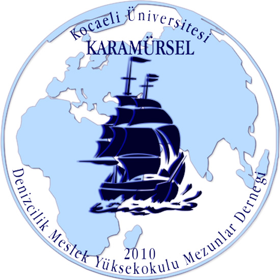 dernek-logo-4.jpg