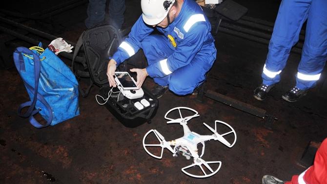 drone-deniz-izleme-1.jpg