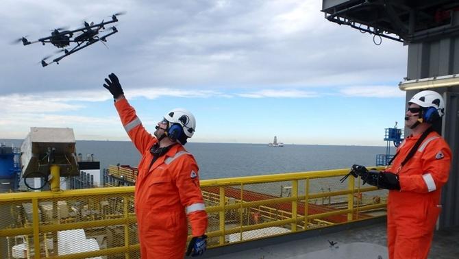 drone-deniz-izleme-2.jpg