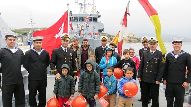 dzkk-gemileri-29-ekim-ziyaretine-acildi---01.jpg