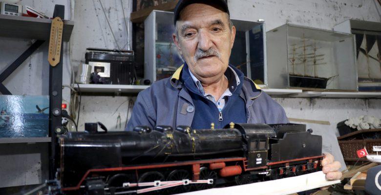 emekliliginde-unlu-gemi-ve-vapurlarin-maketlerini-yapiyor-36ecb9b-780x400.jpg