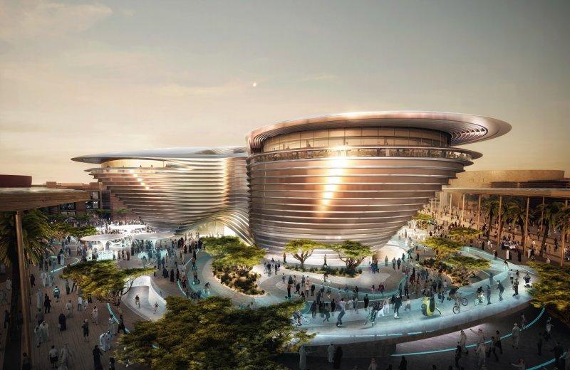 entrance-to-expo-2020-dubai.jpg