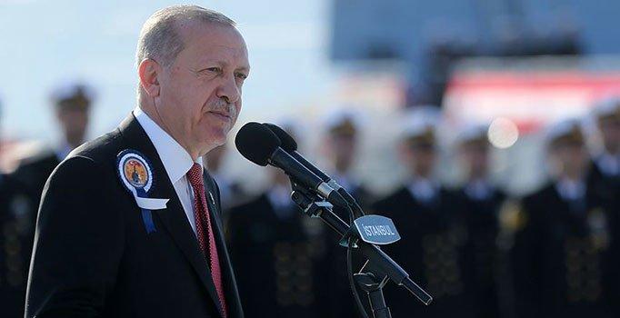 erdogan-002.jpg