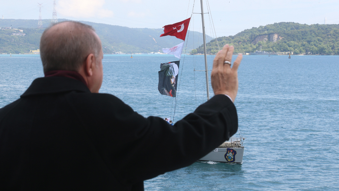 erdogan-004.jpg