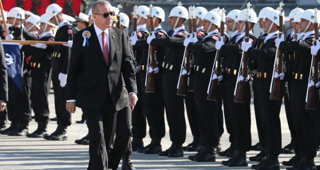erdogan1.jpg