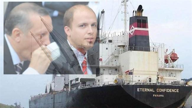 eternal-confidence-basbakan-erdogan-bilal_62efe6e4-0512-4dd1-bde2-3c705998c706_4_98762808-f66f-45bc-8465-948ddfb2eea2.jpg