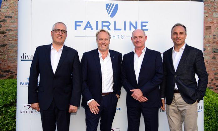 fairline-yachts.jpg