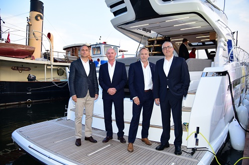 fairline-yachts1.jpg