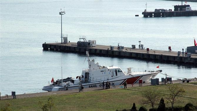 fom-gemisi-kurtarma-operasyon-2.jpg