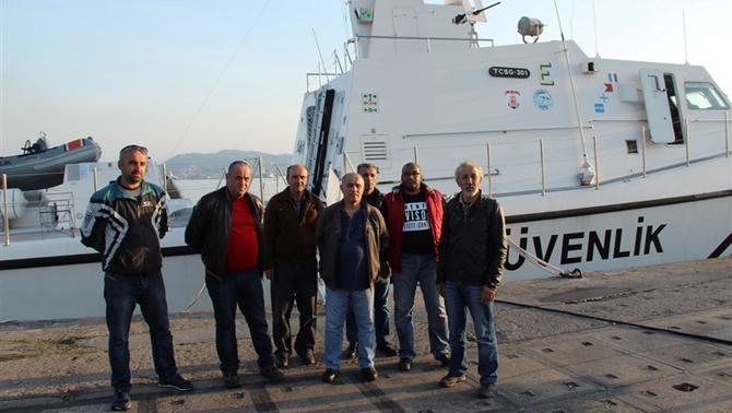 fom-gemisi-personeli.jpg