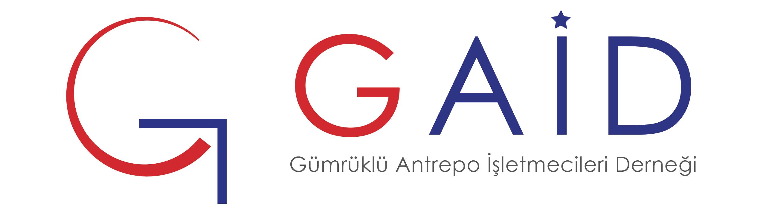 gaid-logo.png
