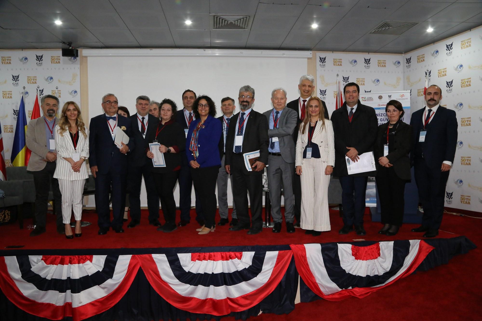 gau-tasam-deniz-guvenligi-forumu-2019-3.JPG