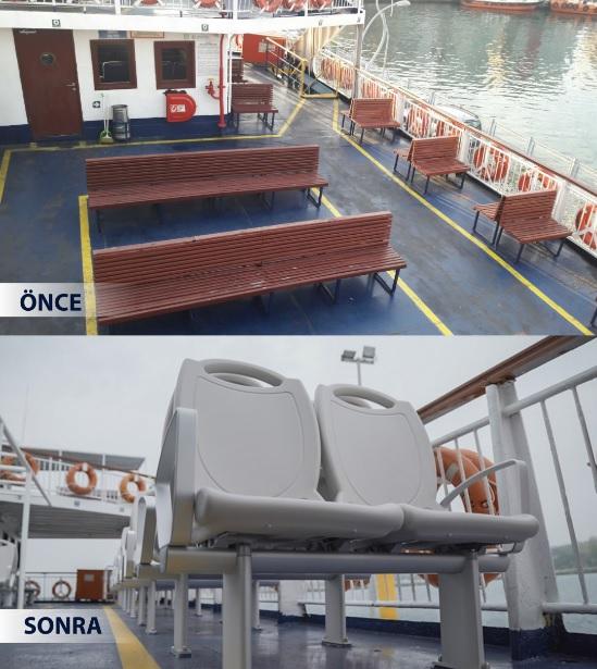 gemi-yenileme-1.jpg