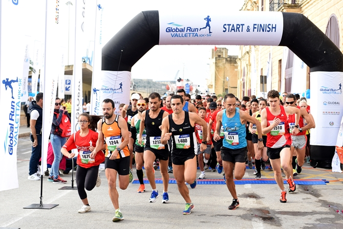 global-run-valletta.jpg