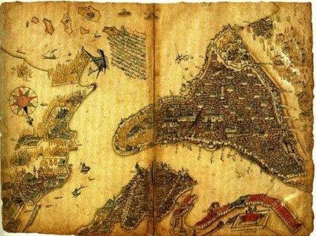 harita10.jpg
