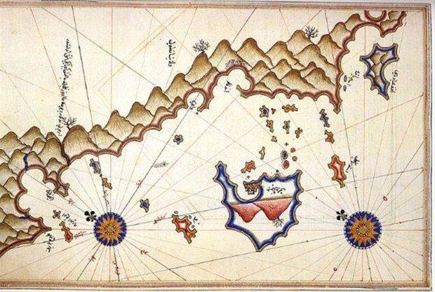 harita4.jpg