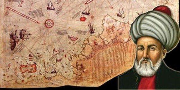 harita5.jpg