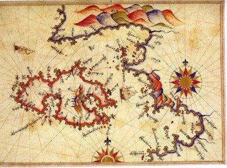harita6.jpg
