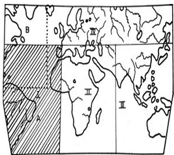 harita7.jpg