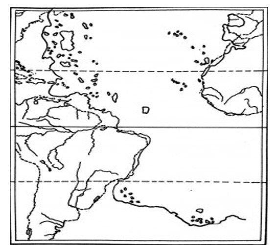 harita8.jpg