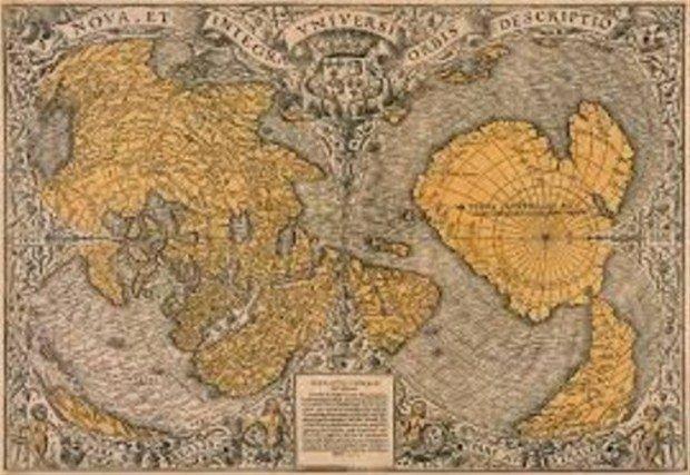 harita9.jpg