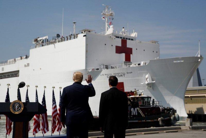 hastane-gemisi-son-dakika.jpg