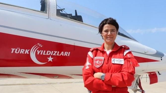 hava-pilot-binbasi-esra-ozatay-001.jpg