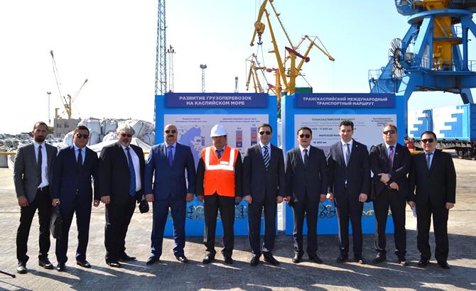 hazar-liman-ve-denizcilik-forumu-duzenlendi-2.jpg