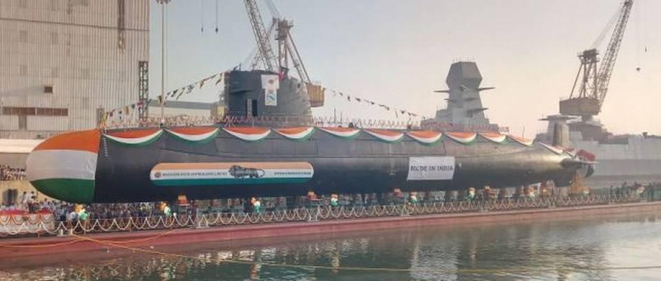 hindistan_denizalti1.jpg