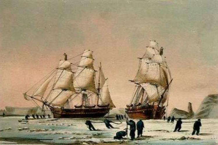 hms_enterprise_1848_and_hms_investigator_in_the_ice.jpg