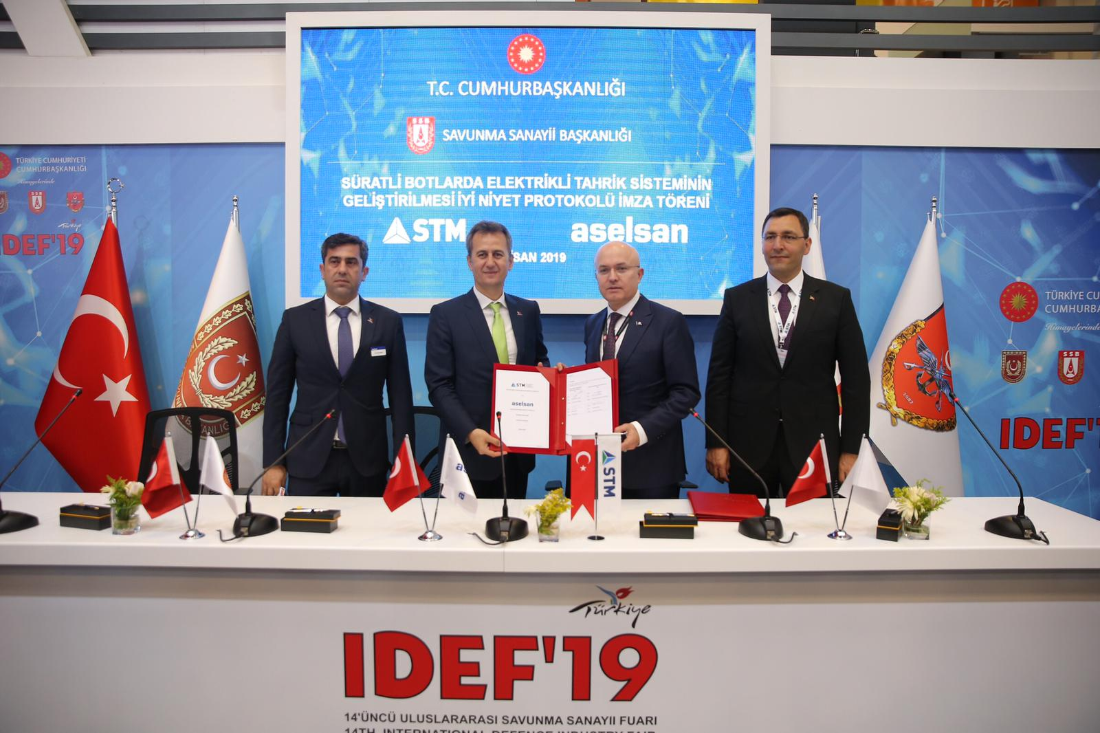 idef1.JPG