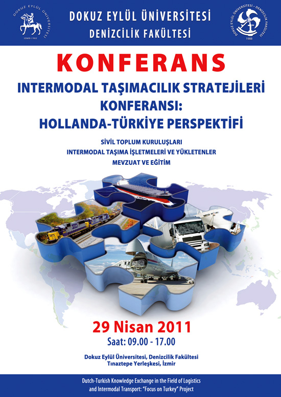 intermodal-konferans-afiþ.jpg