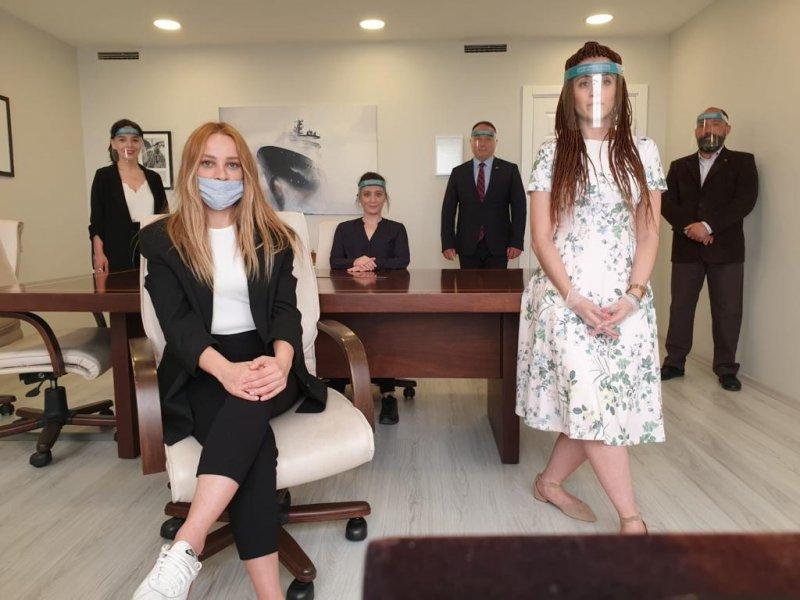 iri-istanbul-office-1.jpg