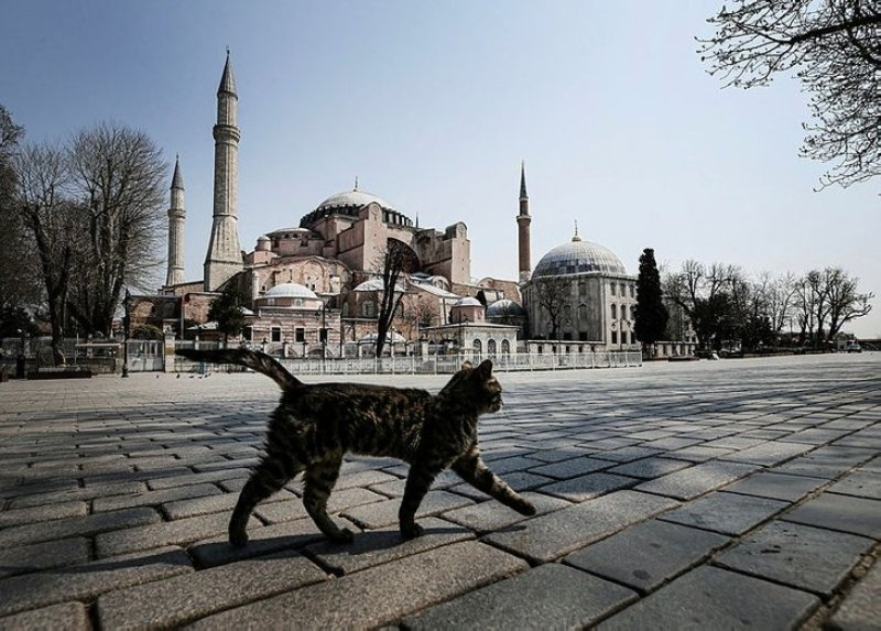 istanbul-003.jpg