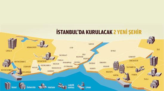 istanbul.20110418110739.jpg
