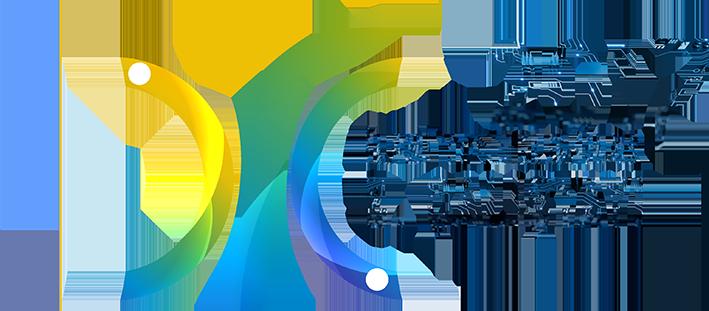 itc-2017-logo.png