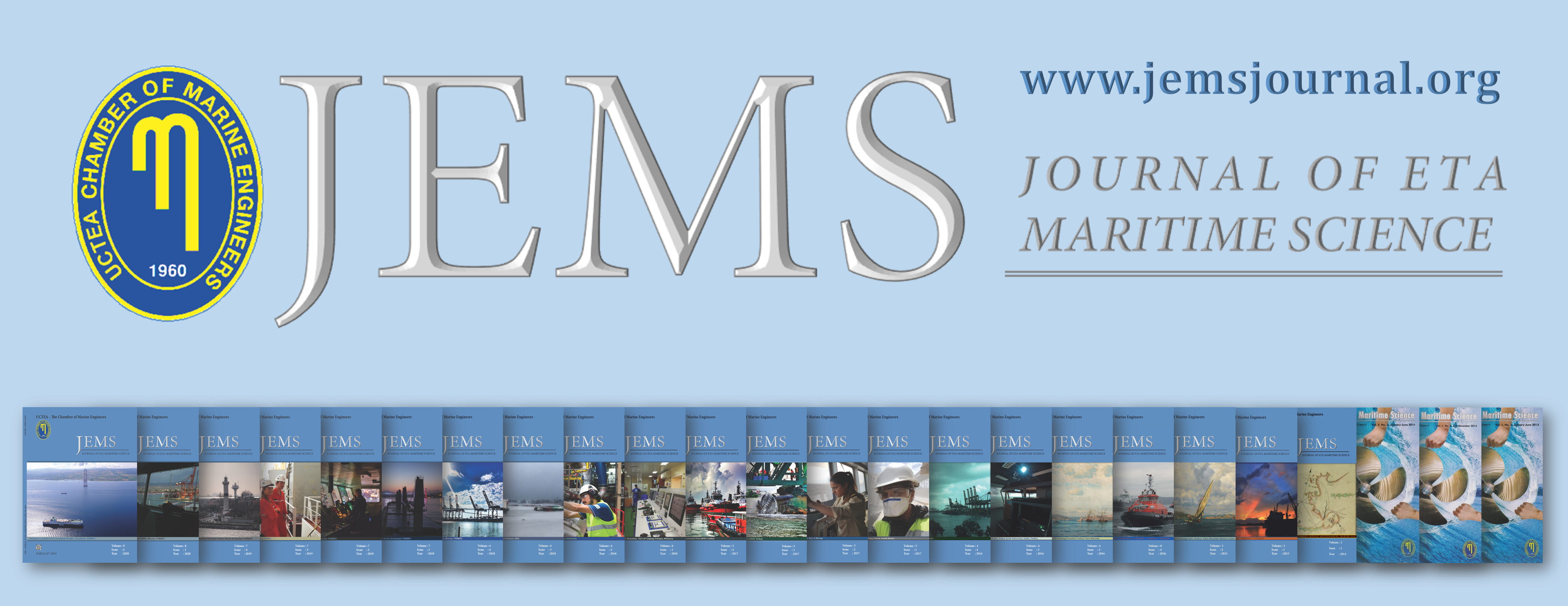 jems-1.png