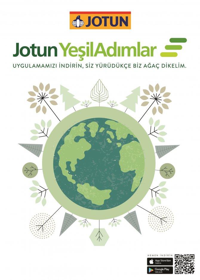 jotun-yesiladimlar_1.jpg