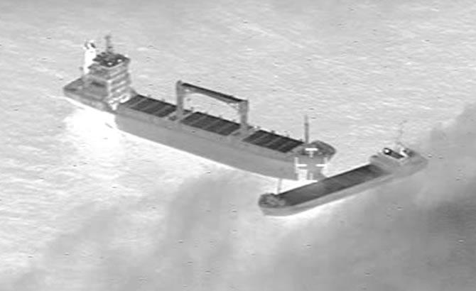 kadioglu-denizcilik2.jpg
