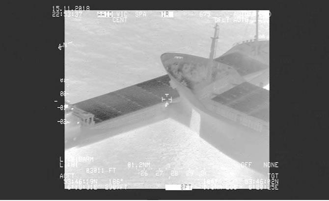 kadioglu-denizcilik4.jpg