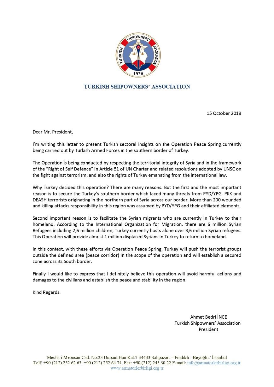 letter-of-tsa.jpg