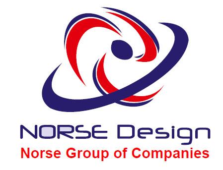 logo-002.jpg